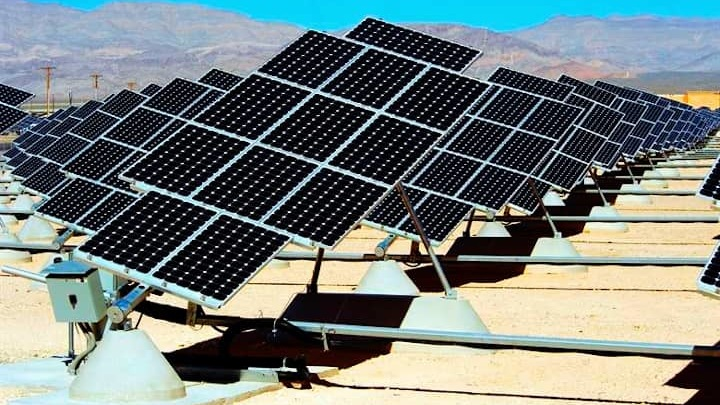 What Materials are Solar Cells Made Of?